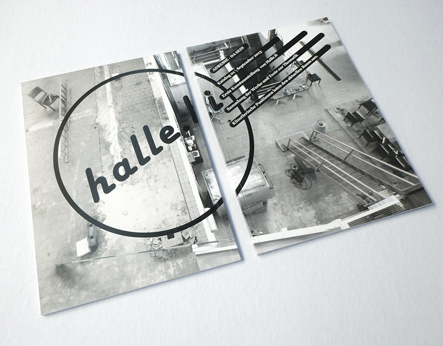 Katalog01-Halleli-ADRESSE-DA-SEIN_m